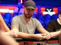 WSOP billedserie del III: Main Event 138