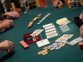 WSOP billedserie del III: Main Event 139