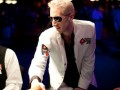 WSOP billedserie del III: Main Event 140