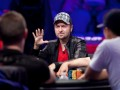 WSOP billedserie del III: Main Event 143