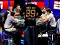 WSOP Through the Lens: Part III: It's the Main Event! 144