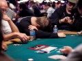 WSOP através da lente: Part III: Main Event! 108