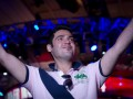 WSOP billedserie del III: Main Event 151
