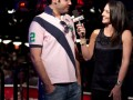 WSOP através da lente: Part III: Main Event! 113