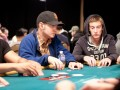WSOP através da lente: Part III: Main Event! 104