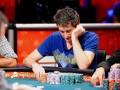 WSOP Through the Lens: Part III: It's the Main Event! 155