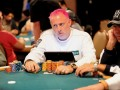 WSOP billedserie del III: Main Event 156