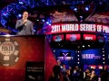 WSOP billedserie del III: Main Event 158