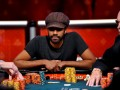 WSOP billedserie del IV:  Main Event November Nine 101