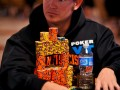 World Series of Poker 2011 IV parte: Fotos hasta el November Nine 104