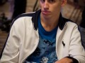 World Series of Poker 2011 IV parte: Fotos hasta el November Nine 108