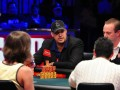 WSOP billedserie del IV:  Main Event November Nine 110
