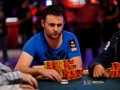 WSOP billedserie del IV:  Main Event November Nine 120