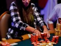 WSOP billedserie del IV:  Main Event November Nine 123