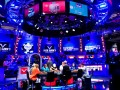 WSOP billedserie del IV:  Main Event November Nine 127