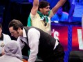 WSOP billedserie del IV:  Main Event November Nine 128