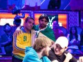 WSOP billedserie del IV:  Main Event November Nine 129