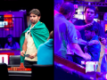 WSOP billedserie del IV:  Main Event November Nine 130