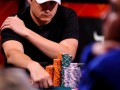 WSOP billedserie del IV:  Main Event November Nine 131