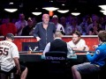 WSOP billedserie del IV:  Main Event November Nine 133