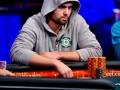 WSOP billedserie del IV:  Main Event November Nine 135