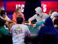 World Series of Poker 2011 IV parte: Fotos hasta el November Nine 137