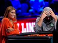 WSOP billedserie del IV:  Main Event November Nine 138