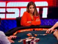 WSOP billedserie del IV:  Main Event November Nine 140