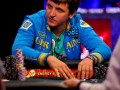 WSOP billedserie del IV:  Main Event November Nine 141