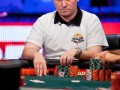 WSOP billedserie del IV:  Main Event November Nine 143