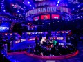 WSOP billedserie del IV:  Main Event November Nine 144