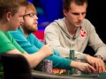 WSOP billedserie del IV:  Main Event November Nine 146