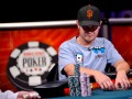 WSOP billedserie del IV:  Main Event November Nine 147
