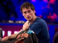 WSOP billedserie del IV:  Main Event November Nine 148