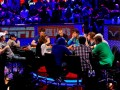 WSOP billedserie del IV:  Main Event November Nine 149