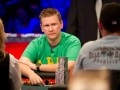 WSOP billedserie del IV:  Main Event November Nine 150