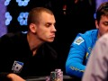 WSOP billedserie del IV:  Main Event November Nine 151