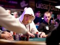 WSOP billedserie del IV:  Main Event November Nine 152