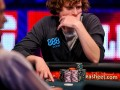 WSOP billedserie del IV:  Main Event November Nine 153