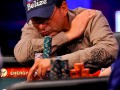 WSOP billedserie del IV:  Main Event November Nine 154
