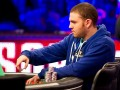 WSOP billedserie del IV:  Main Event November Nine 155