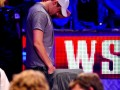 World Series of Poker 2011 IV parte: Fotos hasta el November Nine 156