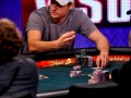 WSOP billedserie del IV:  Main Event November Nine 157