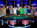 WSOP billedserie del IV:  Main Event November Nine 159
