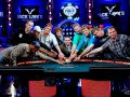 WSOP billedserie del IV:  Main Event November Nine 160