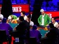 WSOP billedserie del IV:  Main Event November Nine 115