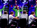 World Series of Poker 2011 IV parte: Fotos hasta el November Nine 114