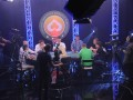 LSPT Palanga: Aivaras finišo tiesiojoje pergalę atiduoda Mindaugui (video+foto) 113
