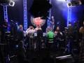LSPT Palanga: Aivaras finišo tiesiojoje pergalę atiduoda Mindaugui (video+foto) 112