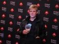 LSPT Palanga: Aivaras finišo tiesiojoje pergalę atiduoda Mindaugui (video+foto) 109